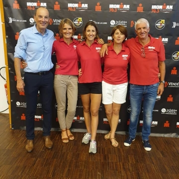 IMSO-Bénévoles-2019 (3)