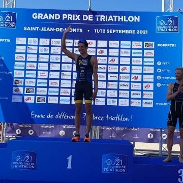 01-GRAND-PRIX-DE-FRANCE-TRIATHLON-ST-JEAN-DE-MONTS-2021 (16)