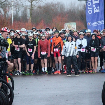 les-sables-vendee-triathlon-run-and-bike-2018-etape-1-depart-019