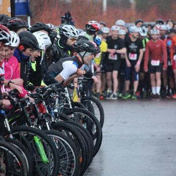les-sables-vendee-triathlon-run-and-bike-2018-etape-1-depart-024