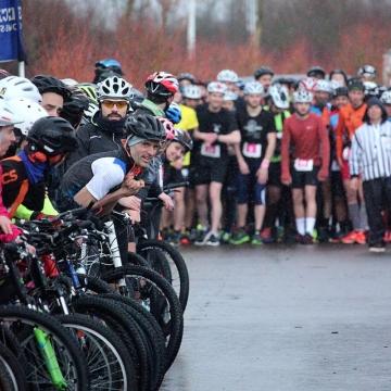 les-sables-vendee-triathlon-run-and-bike-2018-etape-1-depart-025