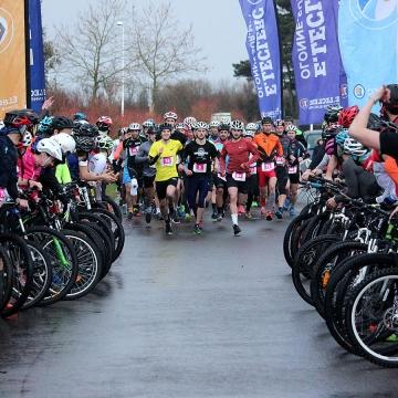 les-sables-vendee-triathlon-run-and-bike-2018-etape-1-depart-026