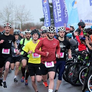 les-sables-vendee-triathlon-run-and-bike-2018-etape-1-depart-027