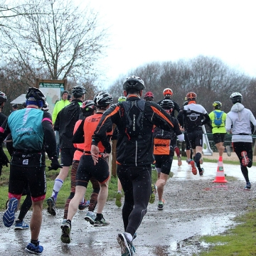 les-sables-vendee-triathlon-run-and-bike-2018-etape-1-depart-028