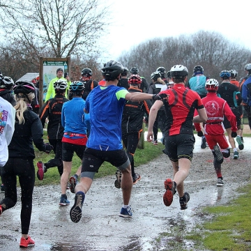 les-sables-vendee-triathlon-run-and-bike-2018-etape-1-depart-029