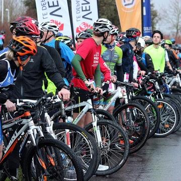 les-sables-vendee-triathlon-run-and-bike-2018-etape-1-depart-031