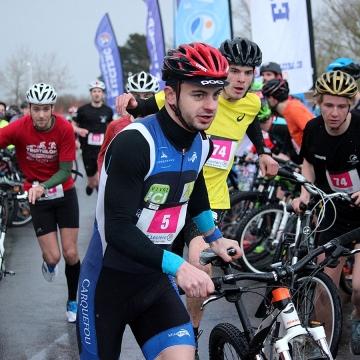les-sables-vendee-triathlon-run-and-bike-2018-etape-1-depart-034
