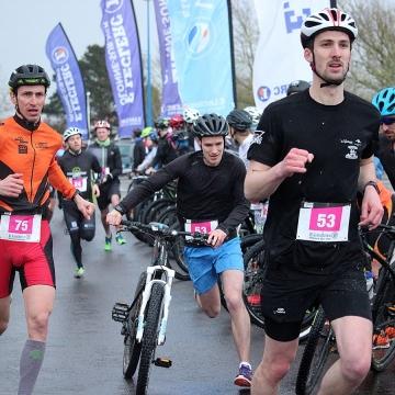 les-sables-vendee-triathlon-run-and-bike-2018-etape-1-depart-035