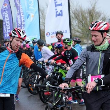 les-sables-vendee-triathlon-run-and-bike-2018-etape-1-depart-036