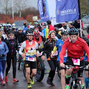 les-sables-vendee-triathlon-run-and-bike-2018-etape-1-depart-038