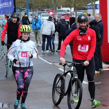 les-sables-vendee-triathlon-run-and-bike-2018-etape-1-depart-039