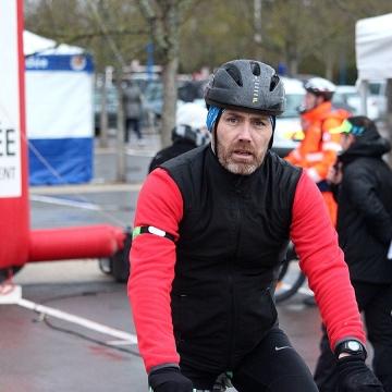 les-sables-vendee-triathlon-run-and-bike-2018-etape-1-depart-040