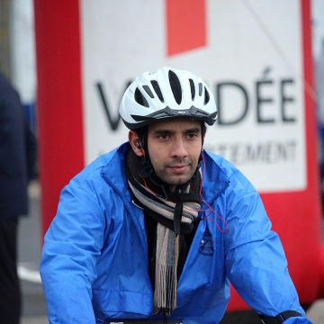 les-sables-vendee-triathlon-run-and-bike-2018-etape-1-depart-041