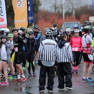 les-sables-vendee-triathlon-run-and-bike-2018-etape-1-depart-042