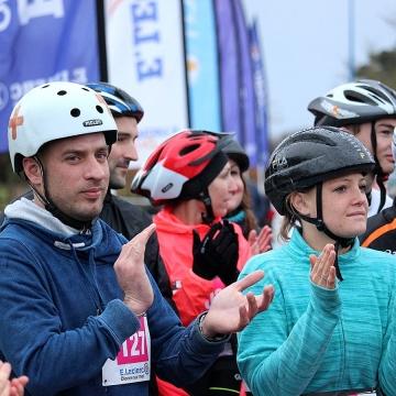 les-sables-vendee-triathlon-run-and-bike-2018-etape-1-depart-045