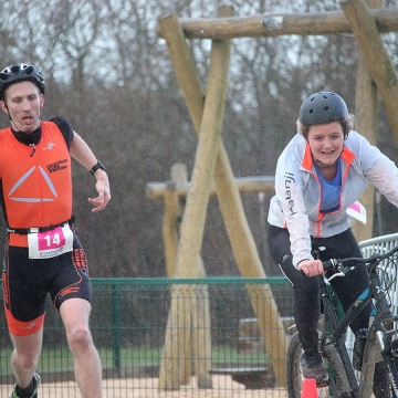 les-sables-vendee-triathlon-run-and-bike-2018-etape-3-arrivee-095