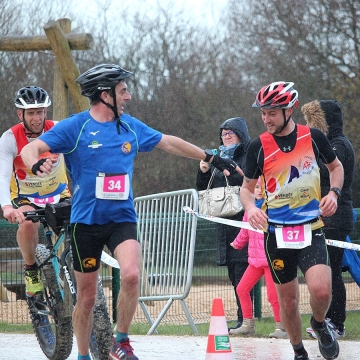 les-sables-vendee-triathlon-run-and-bike-2018-etape-3-arrivee-099