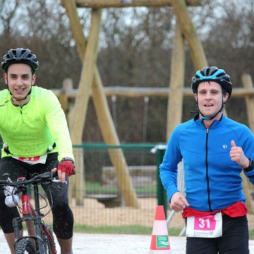 les-sables-vendee-triathlon-run-and-bike-2018-etape-3-arrivee-103
