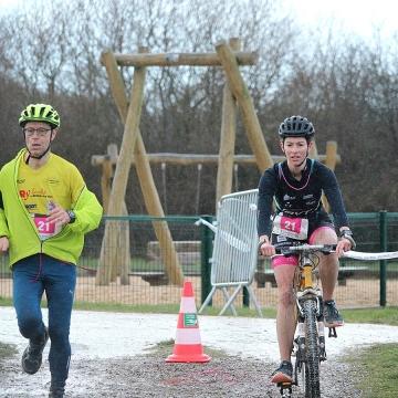 les-sables-vendee-triathlon-run-and-bike-2018-etape-3-arrivee-107