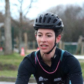 les-sables-vendee-triathlon-run-and-bike-2018-etape-3-arrivee-108