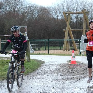 les-sables-vendee-triathlon-run-and-bike-2018-etape-3-arrivee-109