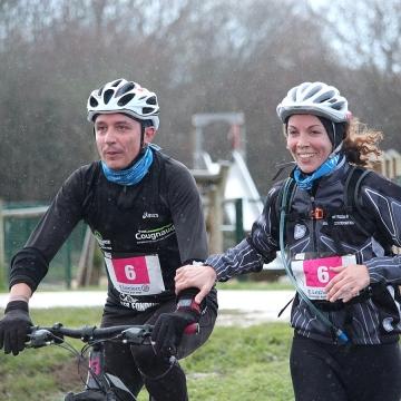 les-sables-vendee-triathlon-run-and-bike-2018-etape-3-arrivee-111