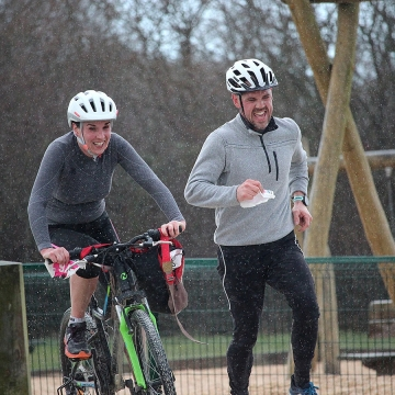 les-sables-vendee-triathlon-run-and-bike-2018-etape-3-arrivee-112