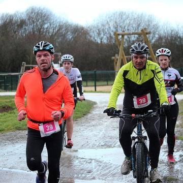 les-sables-vendee-triathlon-run-and-bike-2018-etape-3-arrivee-115