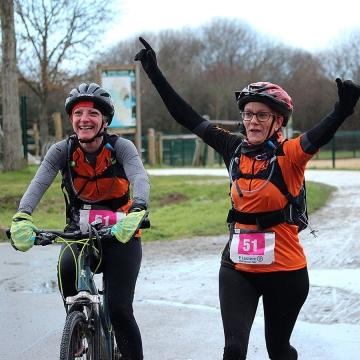 les-sables-vendee-triathlon-run-and-bike-2018-etape-3-arrivee-117