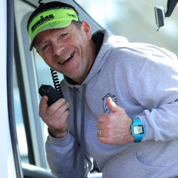 les-sables-vendee-triathlon-run-and-bike-leclerc-2019-003
