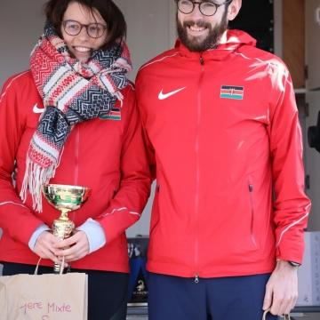 les-sables-vendee-triathlon-run-and-bike-leclerc-2019-004