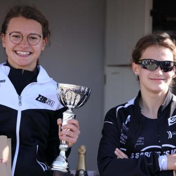 les-sables-vendee-triathlon-run-and-bike-leclerc-2019-005