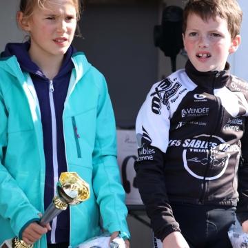 les-sables-vendee-triathlon-run-and-bike-leclerc-2019-008