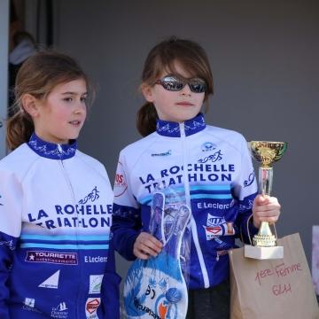 les-sables-vendee-triathlon-run-and-bike-leclerc-2019-009