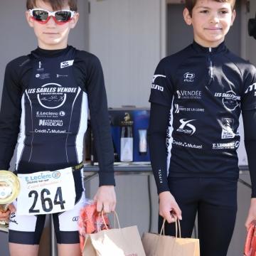 les-sables-vendee-triathlon-run-and-bike-leclerc-2019-011