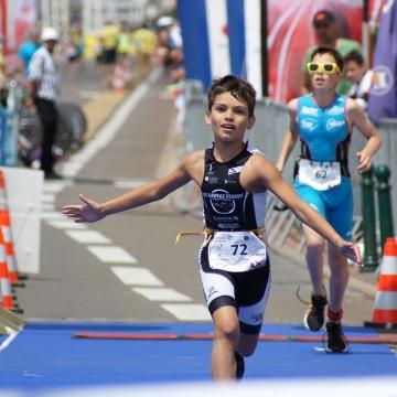 les-sables-vendee-triathlon-saison-2018-013