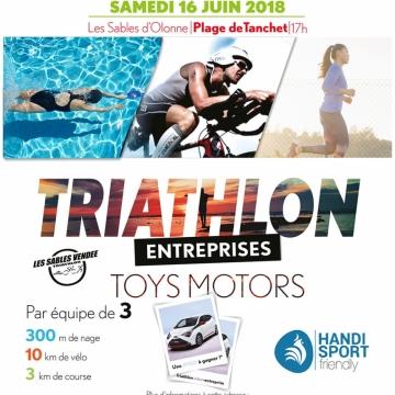 les-sables-vendee-triathlon-entreprises-2018-001