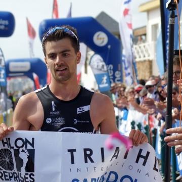 les-sables-vendee-triathlon-m-2018-001
