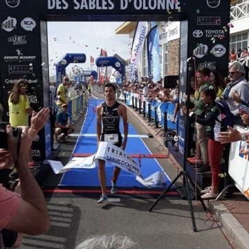 les-sables-vendee-triathlon-m-2018-002