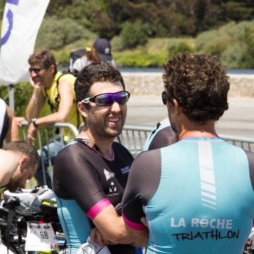 les-sables-vendee-triathlon-m-2018-007