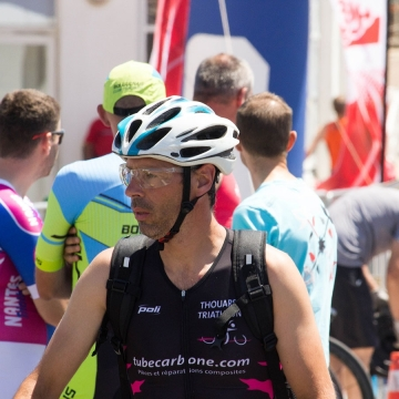 les-sables-vendee-triathlon-m-2018-010