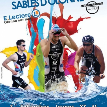 les-sables-vendee-triathlon-s-2018-001