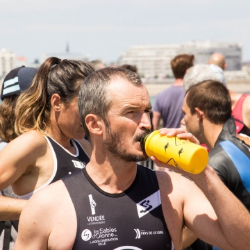 les-sables-vendee-triathlon-s-2018-011