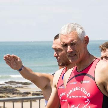 les-sables-vendee-triathlon-s-2018-012